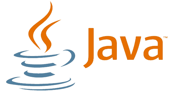 install java 8 on windows and ubuntu bgasparotto