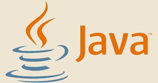 Install Java 8 on Windows and Ubuntu - bgasparotto
