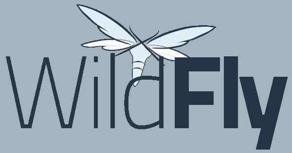 Add Wildfly to Eclipse - bgasparotto