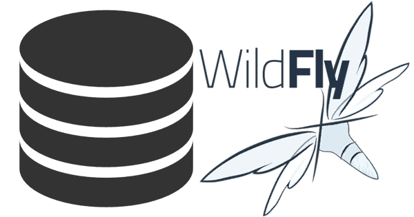 Forex data source
