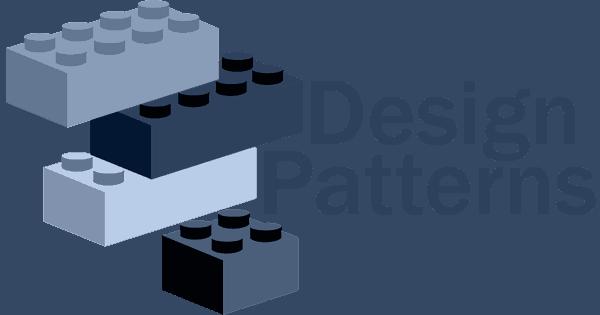 Design Patterns Logo Image