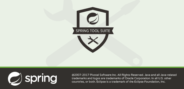 Install Spring Tool Suite on Eclipse - bgasparotto